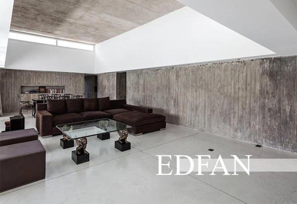 32-edfan-01