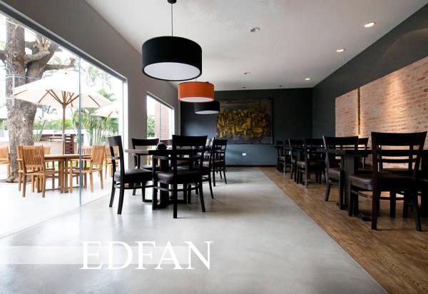32-edfan-02
