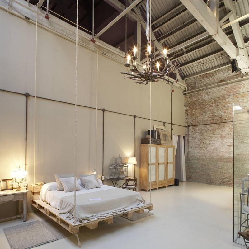 Fontini Casa Decor 07 0040_quadrato