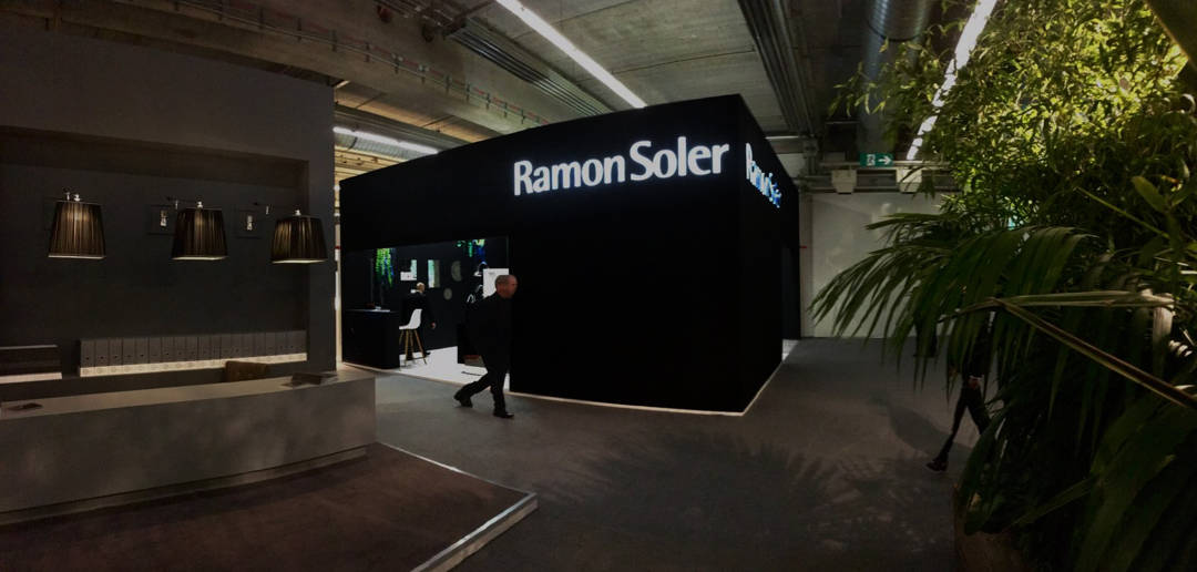 ISH-RamonSoler01