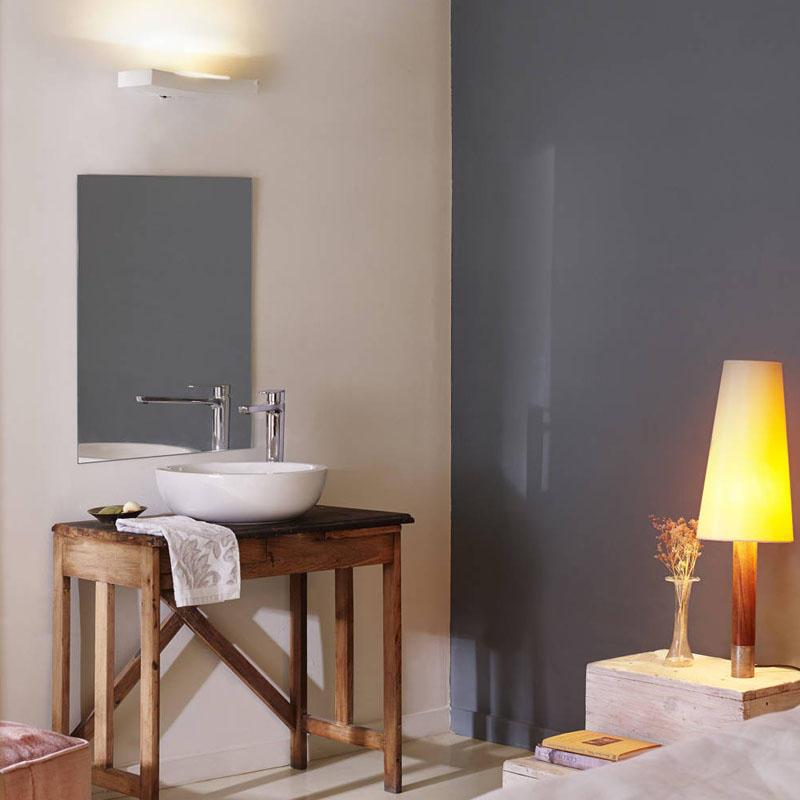 Ramon Soler Baths Casa Barasonon68542 segona part_alexia_square