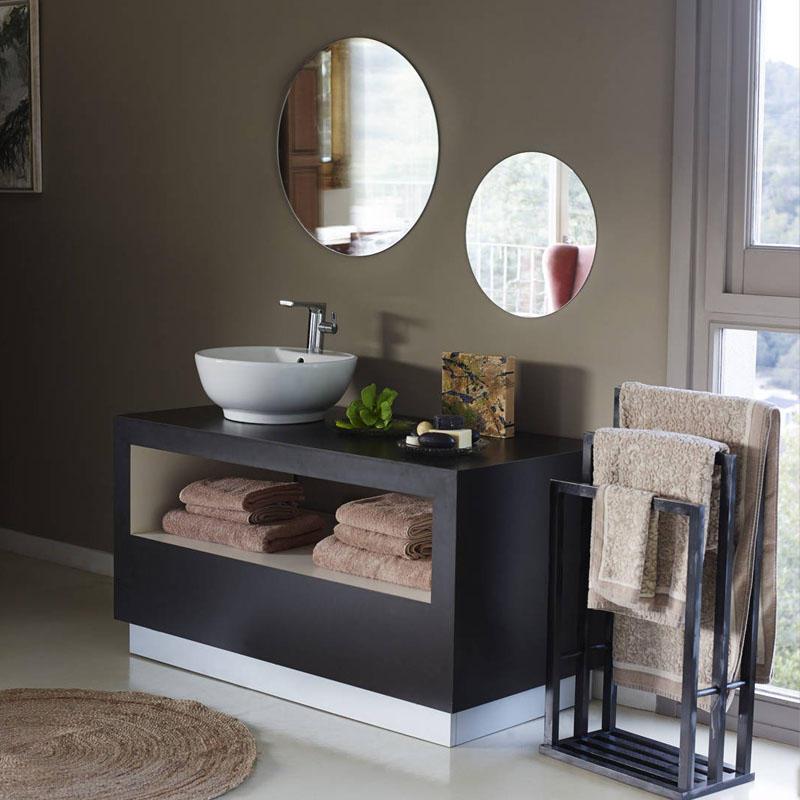 Ramon Soler Baths Maison Barasona69154
