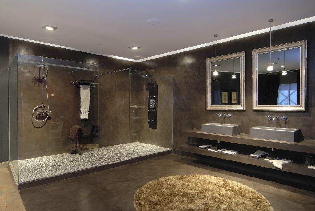 salle de bains DSC7820