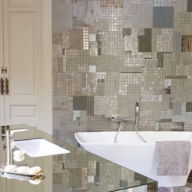 bain hisbalit mosaïque 01-carré