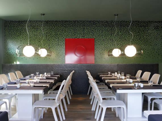 restaurante 16363